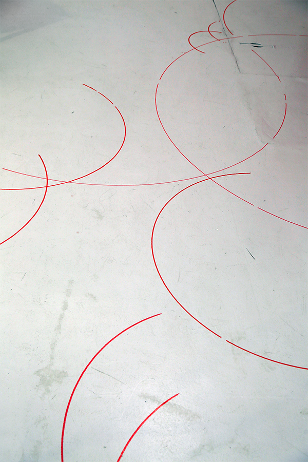 La corriente - baja2.jpg