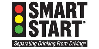 SmartStart.jpg