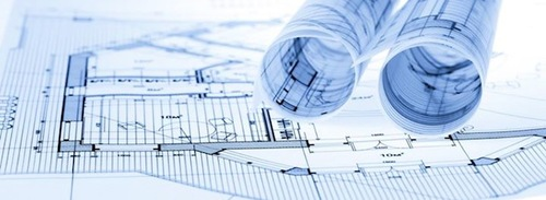 Civil Engineering Design Solutions Development Group – Job Description of Civil Engineer
