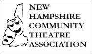 New Hampshire Community Theatre Association