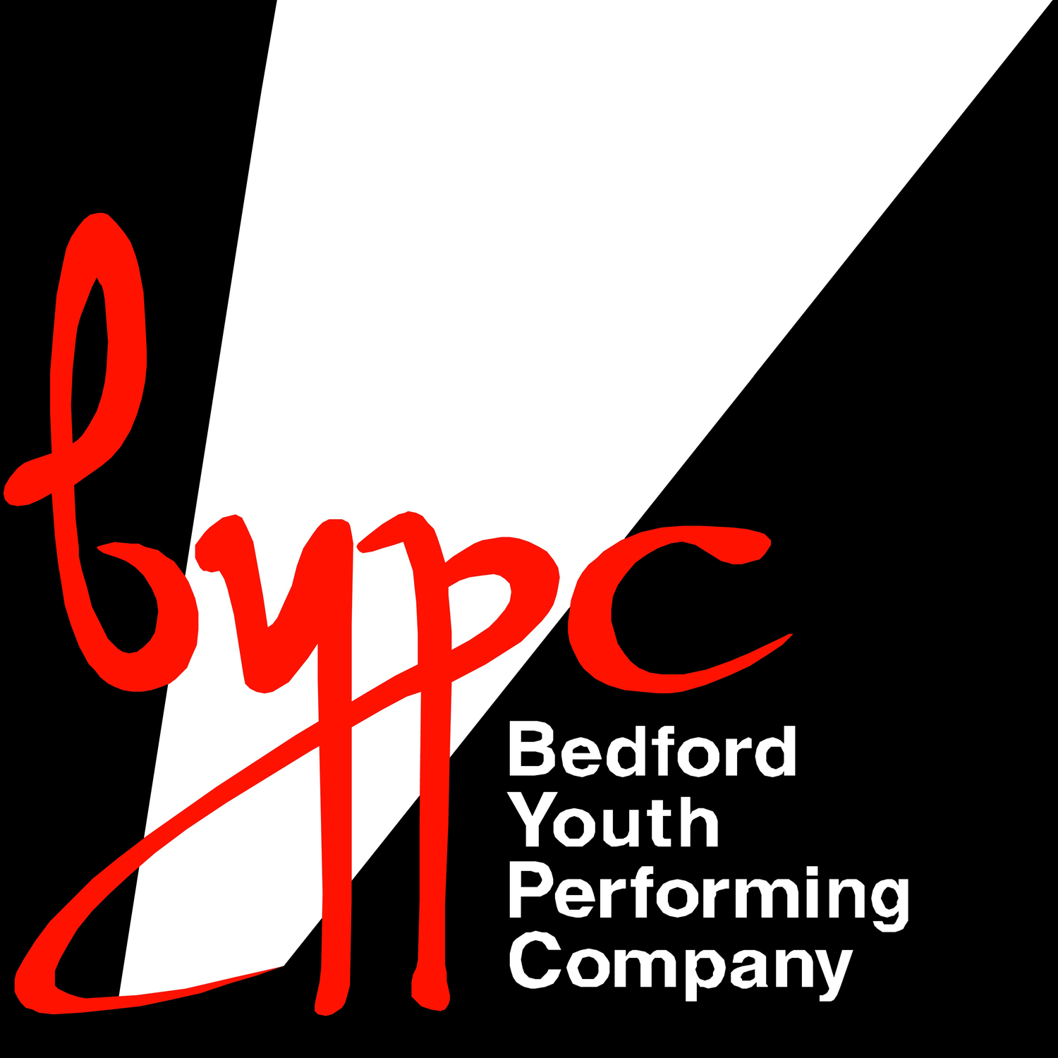 BYPC