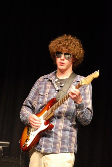 guitarbypc.jpg