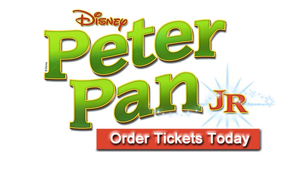 PeterPanWebsite.jpg