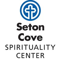 Seton Cove Spirituality Center.jpeg