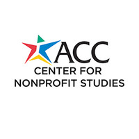 ACC Nonprofit Studies.jpeg