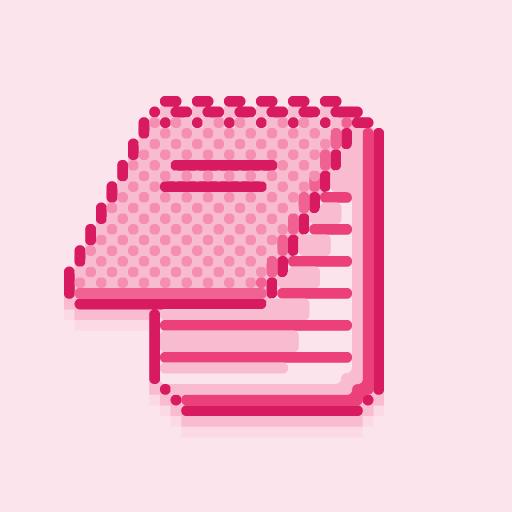 notepadexe-01.png