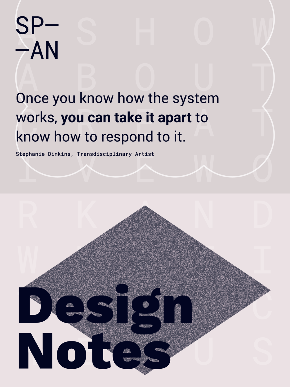 SPANxDesignNotes_Poster-Dinkins.png