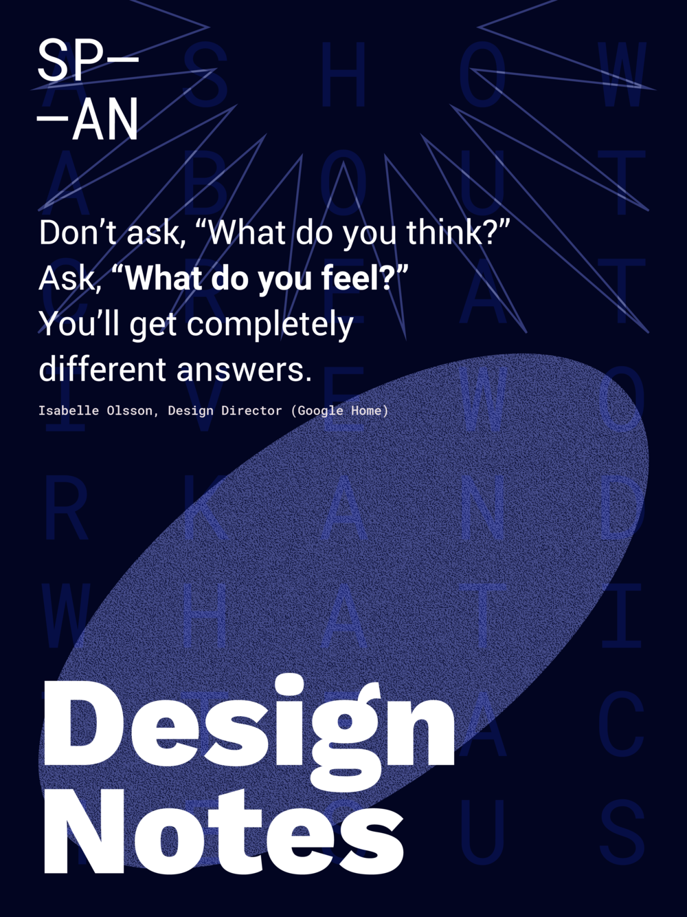 SPANxDesignNotes_Poster-Olsson.png