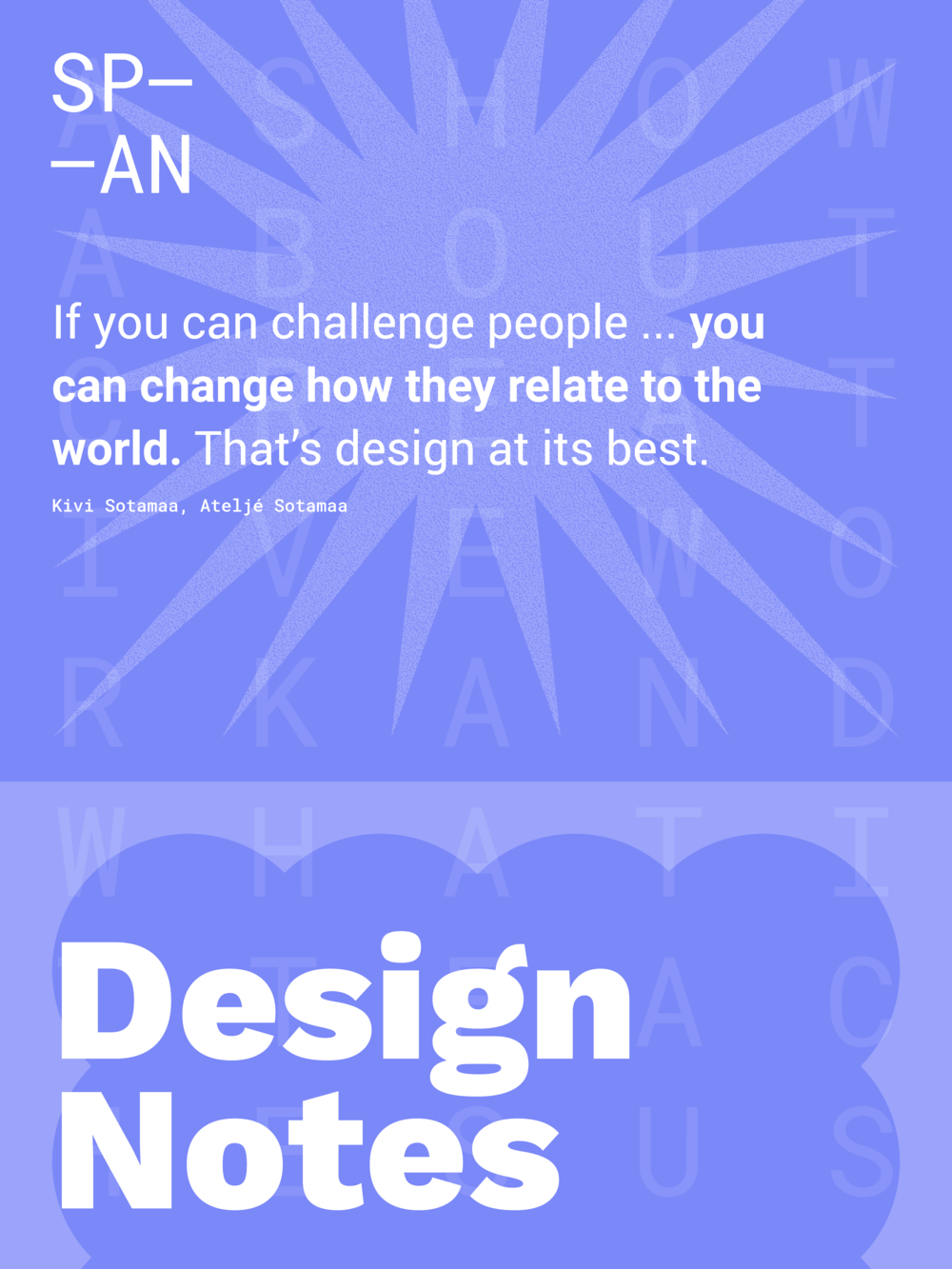 SPANxDesignNotes_Poster-Sotamaa.png