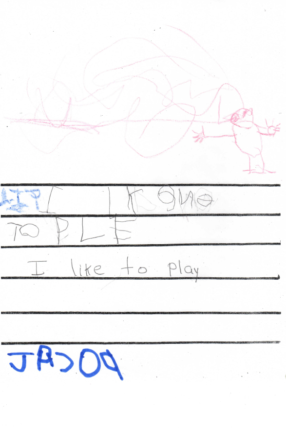 Pre-k Independent Writing-2-2.jpg