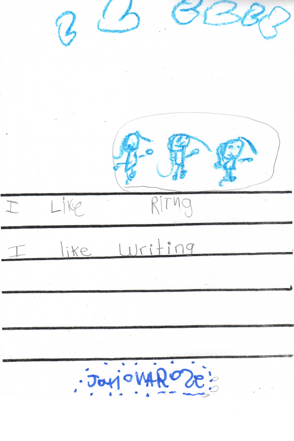 Pre-k Independent Writing-2-3.jpg