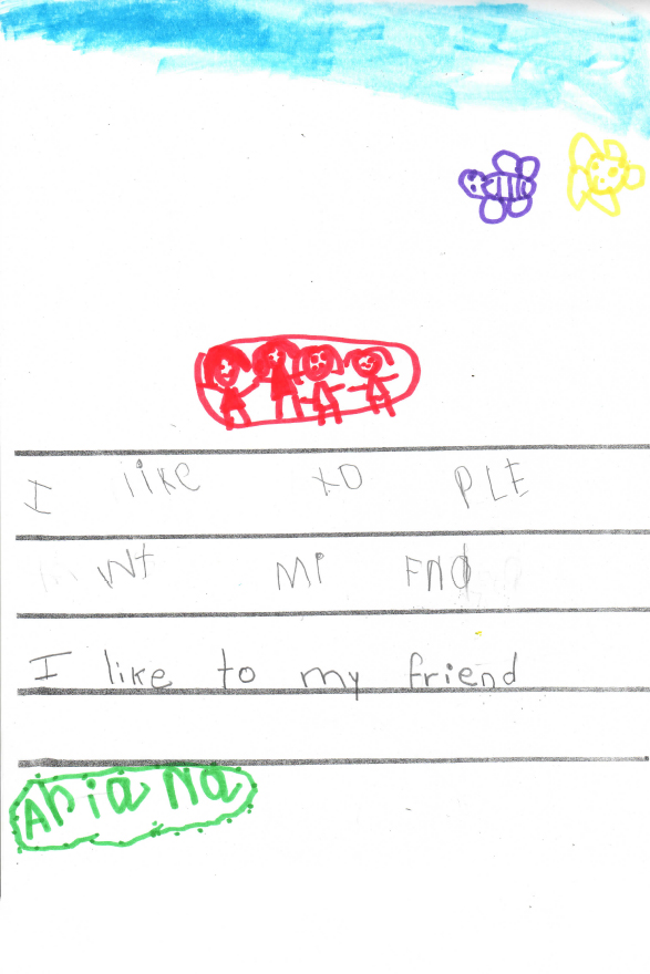 Pre-k Independent Writing-2-6.jpg