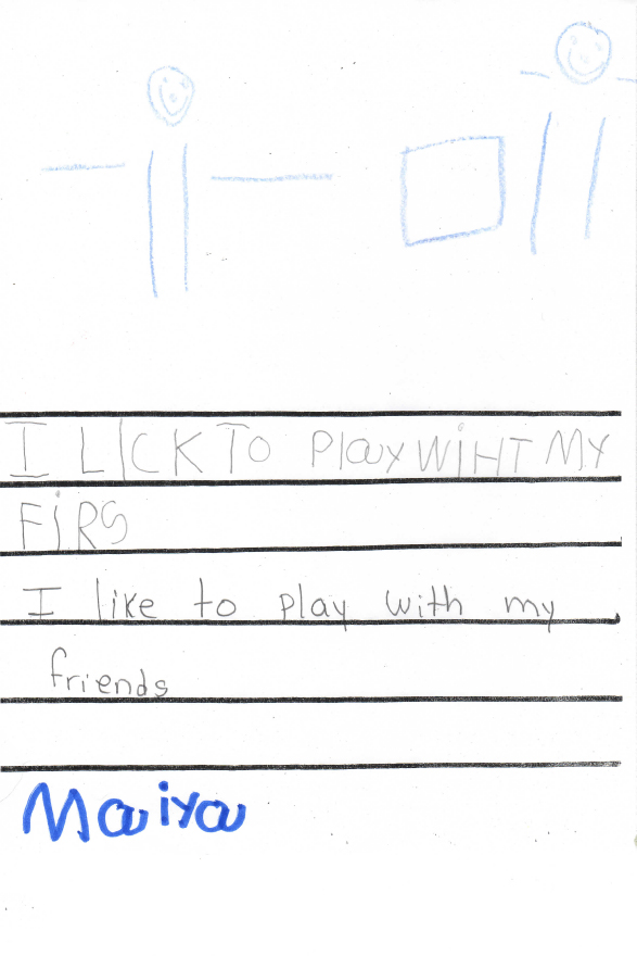 Pre-k Independent Writing-2-5.jpg