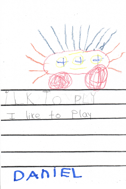 Pre-k Independent Writing-2-1.jpg