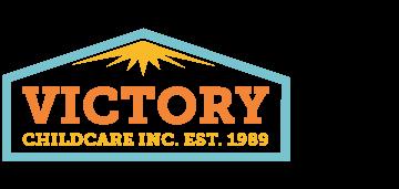 FRP Orange Bookshelf Locations Victory Childcare Inc