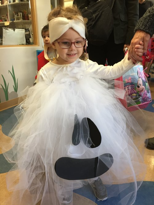A Bootastic Halloween at Club Fed! — Victory Childcare, Inc ...