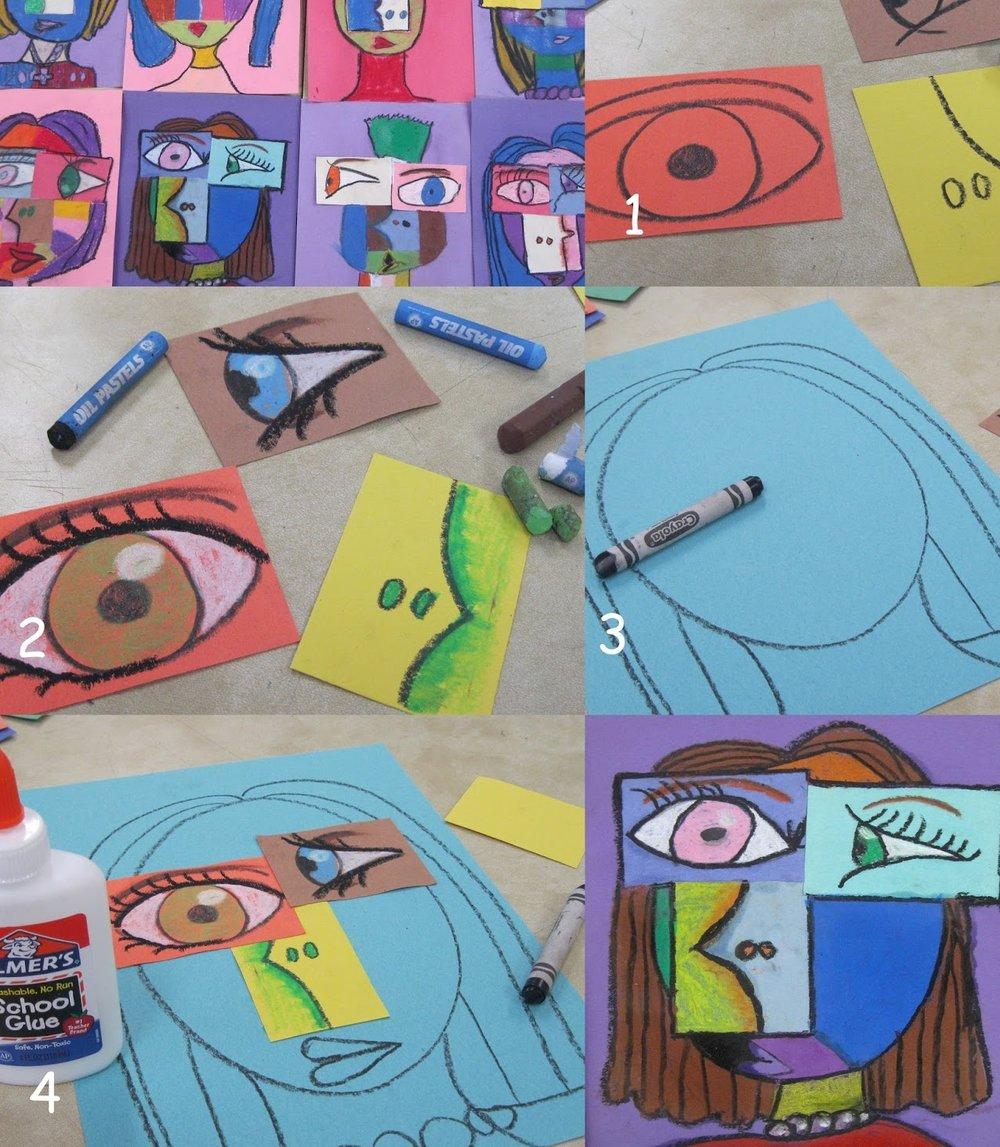 Kid's Picasso.jpg