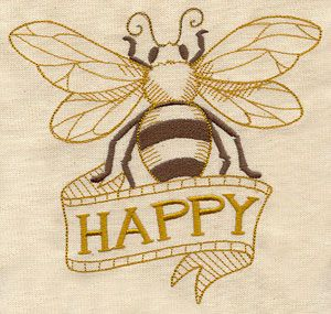 6e461f2ca69fa095e12b2016cb75557b--bee-embroidery-embroidery-blanks.jpg