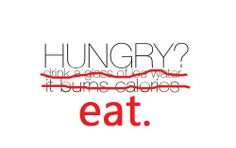 eating disorder nutritionist los angeles