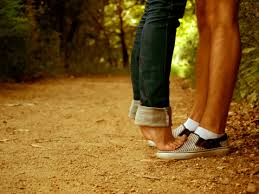 barefoot health benefits