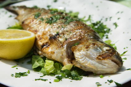 Some people thrive on a diet high in fish and lower in red meats - for autoimmune conditions you want to get more fish to recover. A lot also depends on our race and our country of origin - our genes have adapted to the diet of our ancestors. I.e. Japanese will typically fair better on a diet high in fish, rice, seaweed with little wheat and red meats, people of African decent will want to focus more on starchy vegetables and game meats, while Scandinavian typically want a higher ratio of fatty fish, oats, rye and other grains.