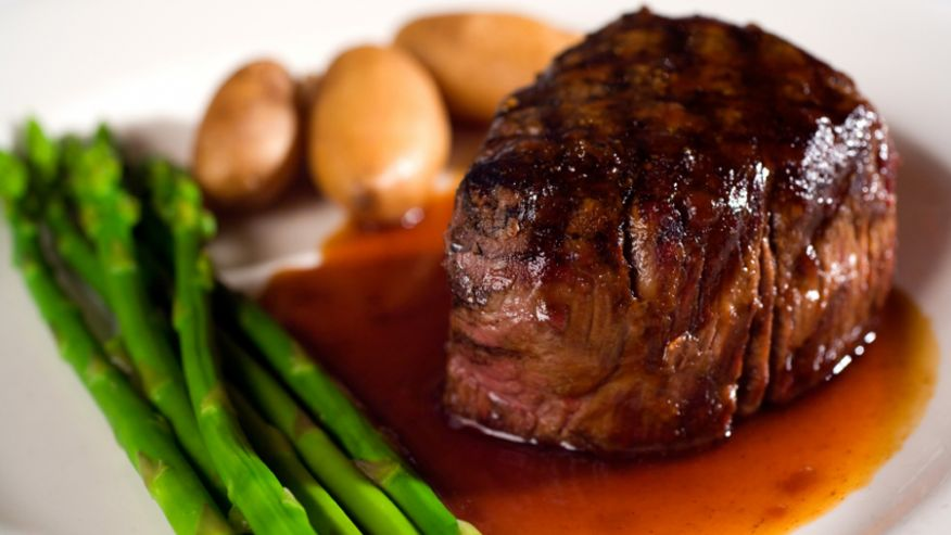 Men usually do well with red meat in their diet to keep testosterone levels high and balance their mood, sex-drive and metabolism - this is because testosterone needs cholesterol and zinc to be produced. Red meat is sensitive to heat-induced damage of the proteins, which is why it is important HOW you cook your red meat in order to benefit from it. Also, people having undergone surgery do well with adding some red meat in post-surgery to heal quicker due to higher levels of zinc needed during this time. If you have detoxed for too long, and your body is anemic, you will often find yourself craving red meat as well. Begin to listen to what your body needs and feed it accordingly.
