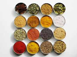 Did you know that different flavors have different effects on your emotional and physical health - ElementsOfRecovery.com