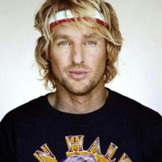owen wilson addiction.jpeg