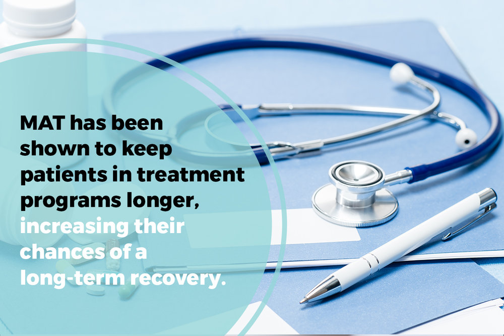 medicaiton assisted treatment.jpg