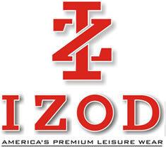 logo-izod.jpg