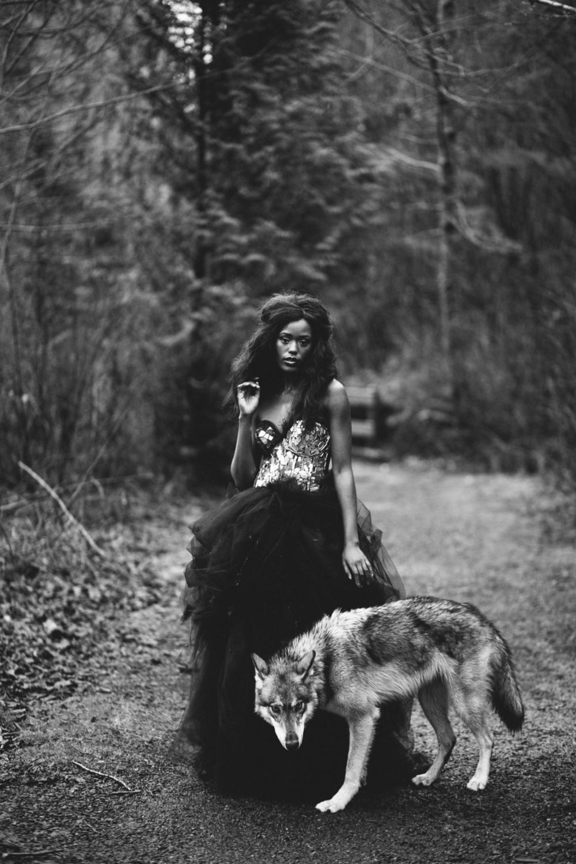 anita-wolf-3-of-31.jpg