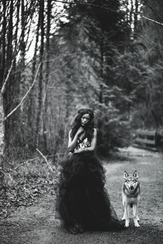 anita-wolf-1-of-31.jpg