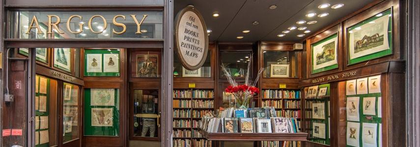 E59th-116-Argosy-Book-Store-TA01.jpg