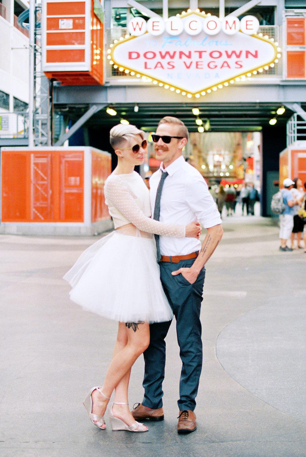 kel-ward-photography-kates-couture-Vegas2016-52.jpg