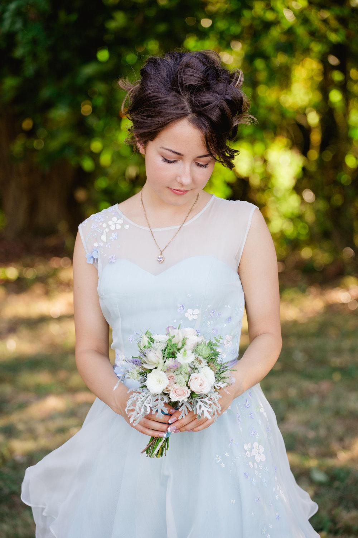 rebecca-michael-wedding-102.jpg