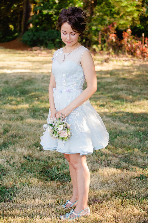 rebecca-michael-wedding-103.jpg