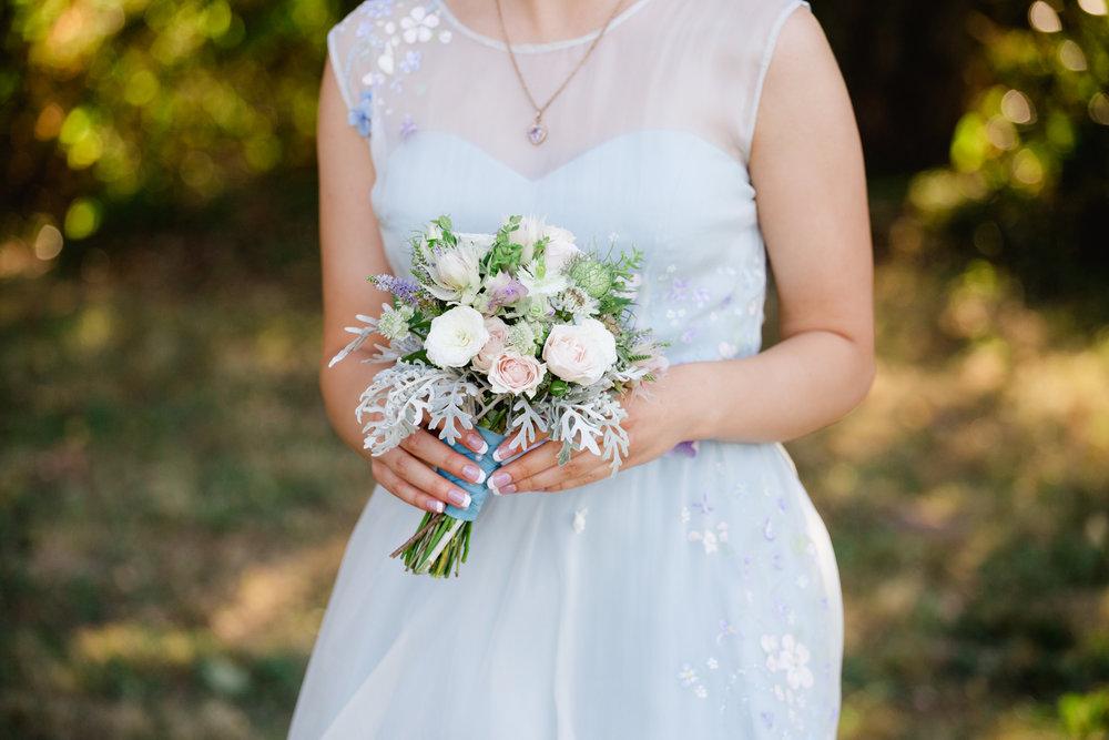 rebecca-michael-wedding-101.jpg
