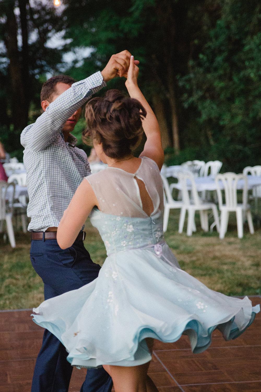 rebecca-michael-wedding-504.jpg