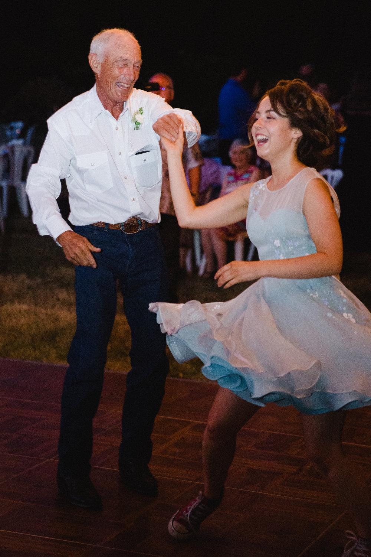 rebecca-michael-wedding-535.jpg