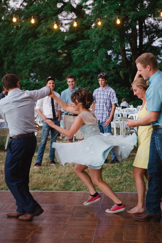 rebecca-michael-wedding-499.jpg