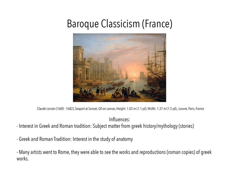 Baroque Classicism (France).jpg