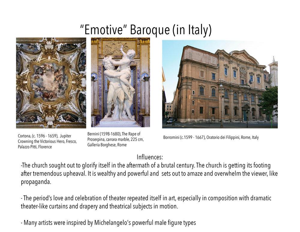 """Emotive"" Baroque (in Italy) .jpg"