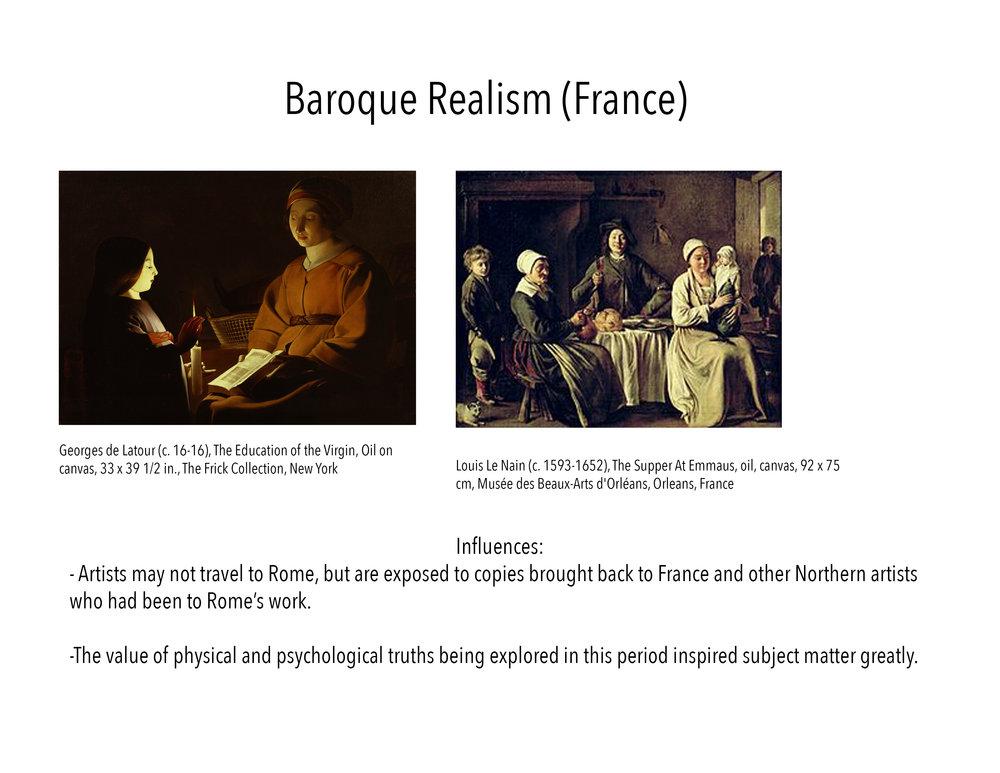 Baroque Realism (France).jpg