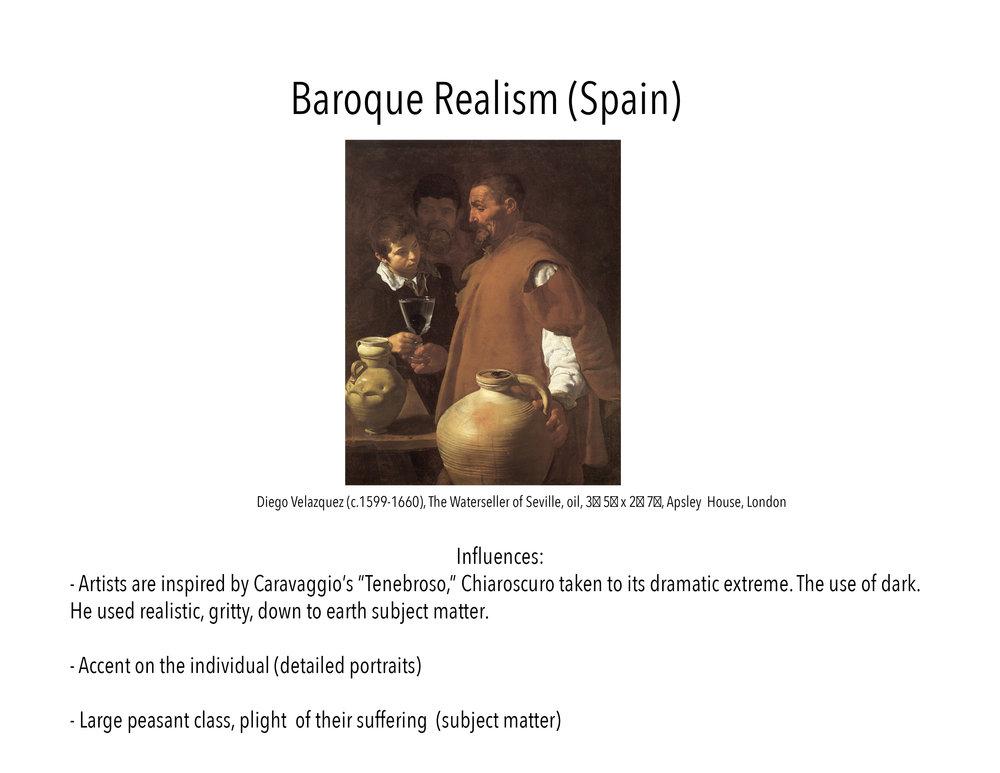 Baroque Realism (Spain).jpg