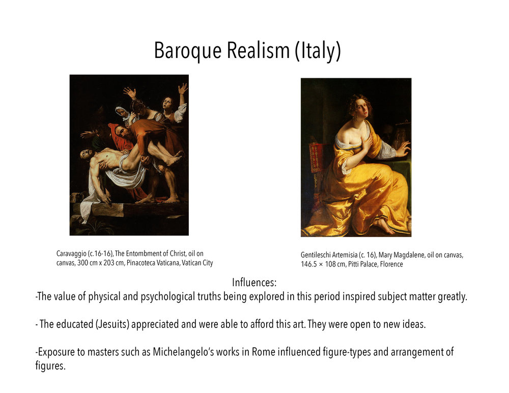 Baroque Realism (Italy).jpg