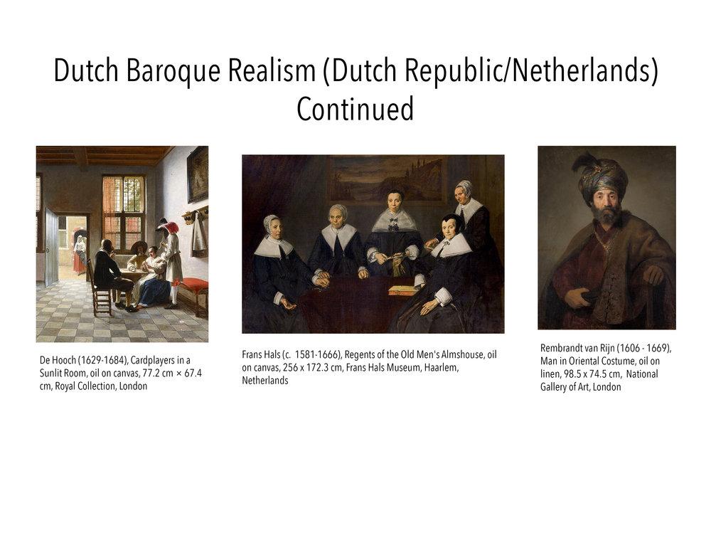 Dutch Baroque Realism Netherlands Cont.jpg