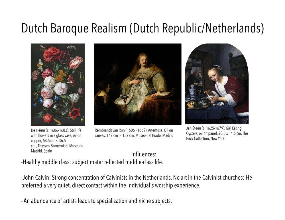 Dutch Baroque Realism Netherlands.jpg