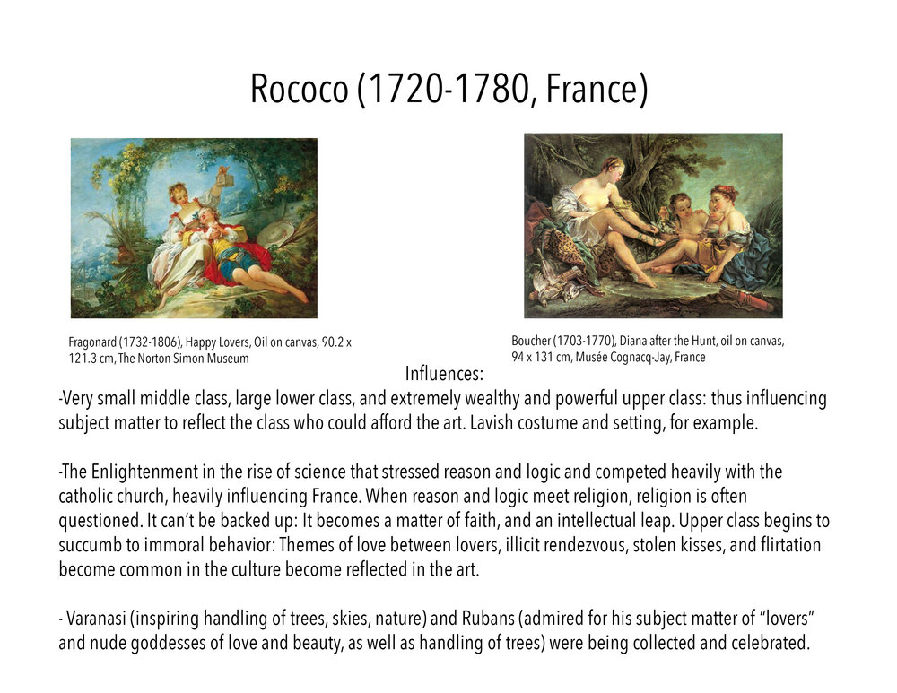 Rococo (1720-1780, France).jpg