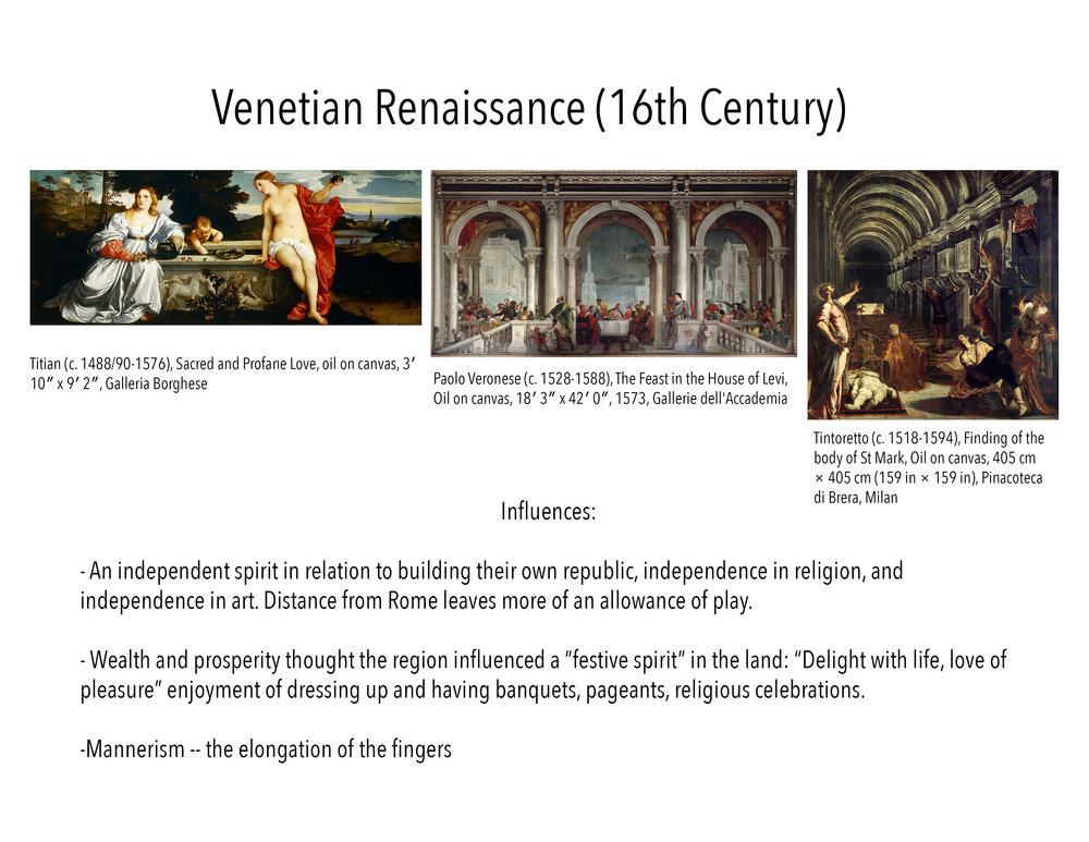Venetian Renaissance (16th Century) .jpg