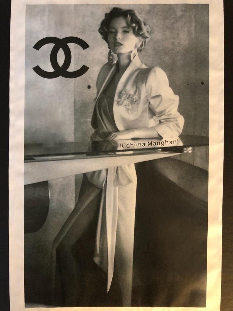 IMG_1927.JPG